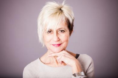 Ewa Łukaszewicz